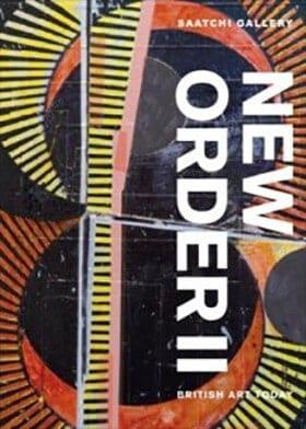 New Order II: British Art Today